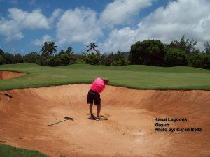 2014-07-27--#04--Golf at Kauai Lagoons - Wayne.jpg