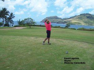2014-07-27--#06--Golf at Kauai Lagoons - Wayne.jpg