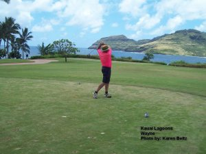 2014-07-27--#06--Golf at Kauai Lagoons - Wayne.jpg