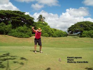 2014-07-27--#09--Golf at Kauai Lagoons -Wayne.jpg