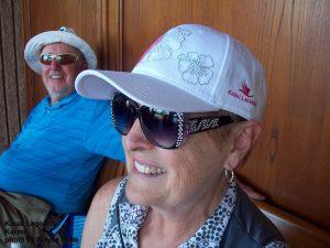 2014-08-01--#04--Golf at Kauai Lagoons - Karen.jpg