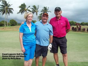 2014-09-03--#01--Golf at Kauai Lagoons - Donna George and Wayne.jpg