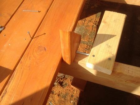 2015-11-30--#01--Deck Rebuild - jack