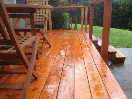 2015-11-30--#02--Deck Rebuild - deck planks