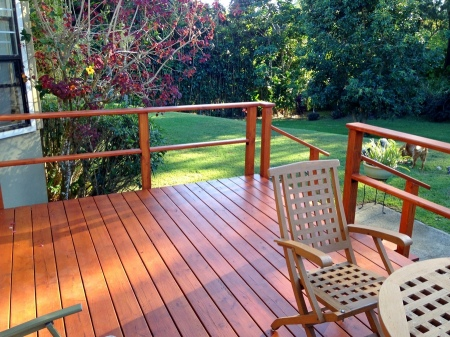 2016-02-10--#03--Finished Deck - Picture 3