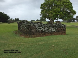 The Portuguese House, some bits of Hawaiian history are lesser known.