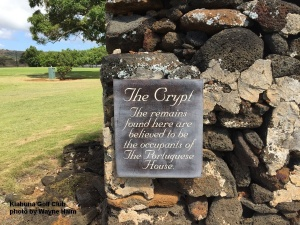 The Crypt did make be briefly wonder if Restless Neck Syndrome could be fatal.