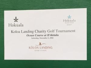 2016-11-05-02-koloa-landing-golf-tournament-sign