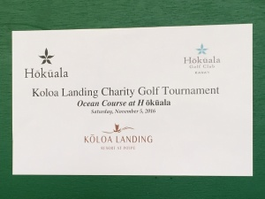 2016-11-05-02-koloa-landing-golf-tournament-sign