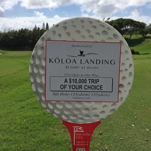 2016-11-05-14-koloa-landing-golf-tournament-sign