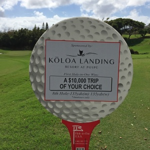 2016-11-05-14-koloa-landing-golf-tournament-sign