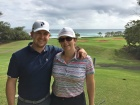 2016-12-05-11-golf-at-wailua-josh-and-beth