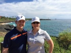 2016-12-09-01-golf-at-hokuala-josh-and-beth