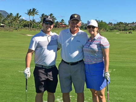 2016-12-13-01-golf-at-kukuiula-josh-wayne-and-beth