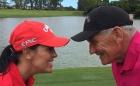 2017-02-09-01-golf-at-makai-lisa-and-wayne