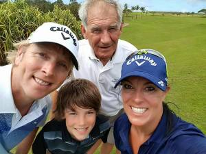 2017-02-13-20-golf-at-kukuiula-anton-luke-wayne-and-lisa