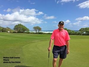 2017-02-22-01-golf-at-wailua-wayne